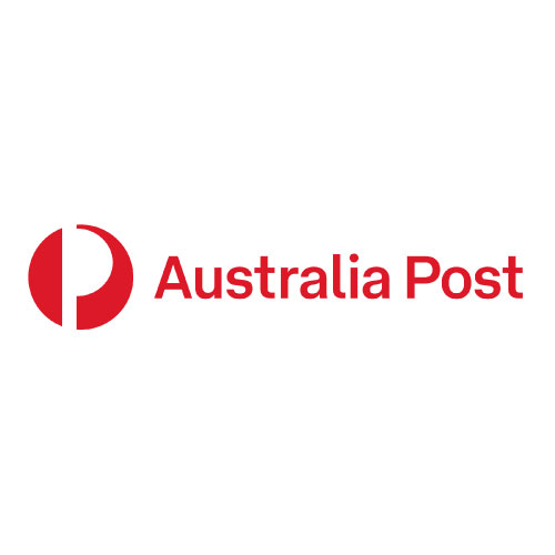 aus-post-logo