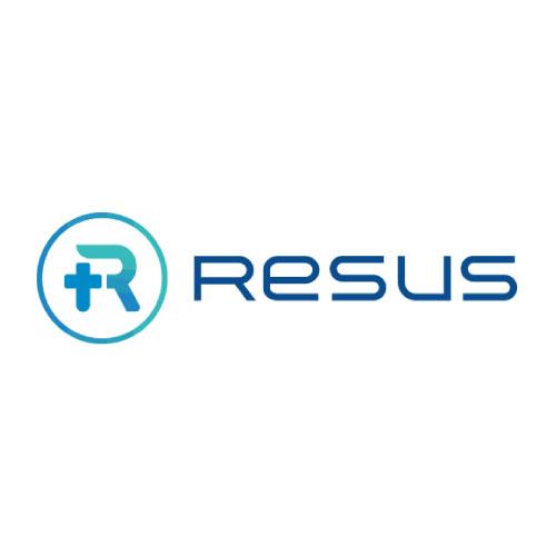 resus-logo