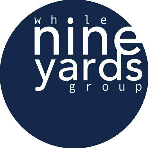 whole nine yards group